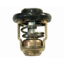 Yamaha 69M-12411-01 Thermostat